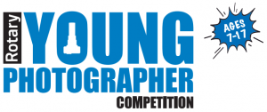 Rotary Young Photographer - 2021