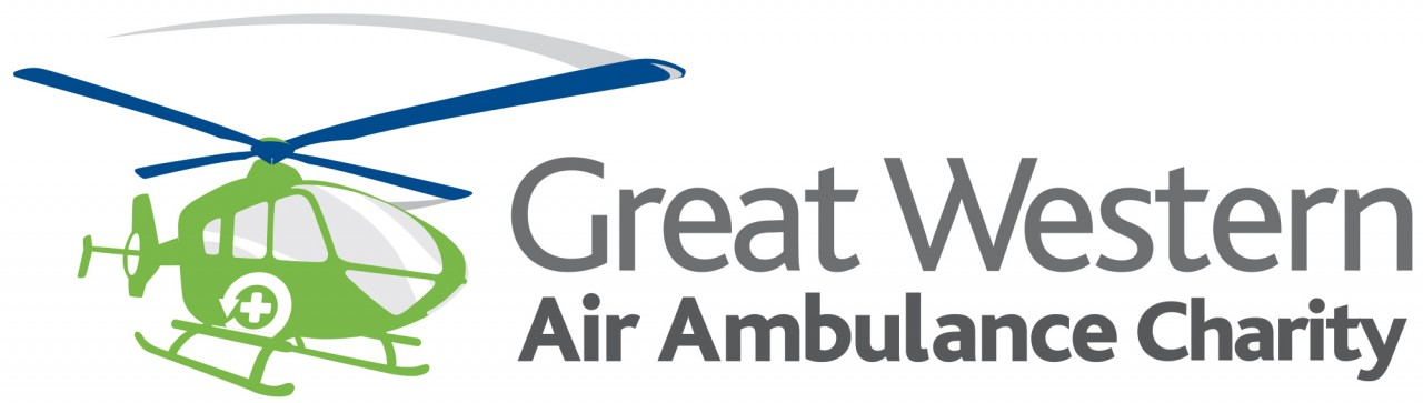 GWAAC_2015_Logo_Full_ColourLarge